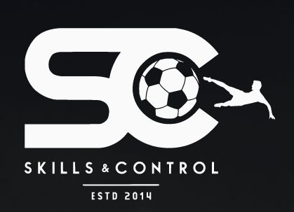 Skills & Control